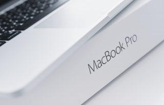 "Kam reikalingas ""Mac""?"